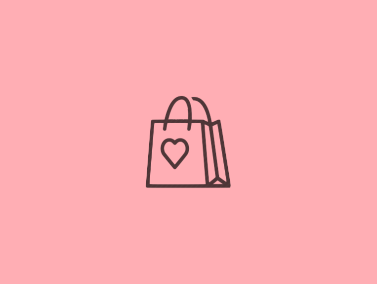 Stap 3: Personal shopping